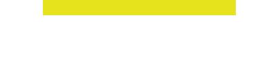 パラビオンからのお知らせ NEWS&EVENT